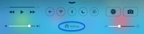 ipad-centro-de-control-airdrop