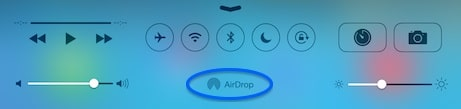 ipad-control-center-airdrop