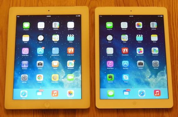 ipad2-ipad-air-front-screen