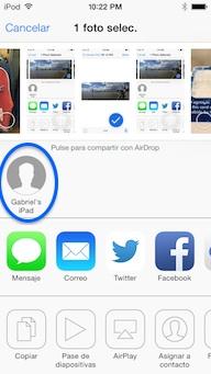 ipod-airdrop-enviar-ipad