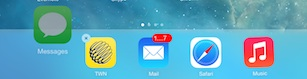 ipad-air-move-imessage-out-of-dock