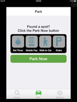 parker-app-park-now-options