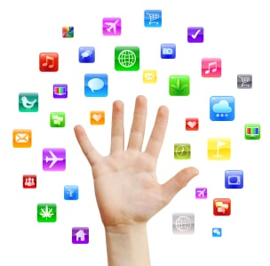 hand_and_apps_small
