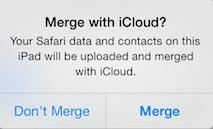 ipad-air-merge-with-icloud-popup