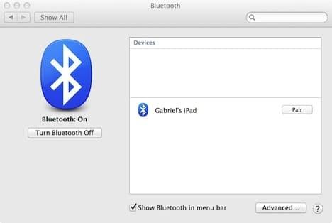 mac-os-bluetooth-preferences