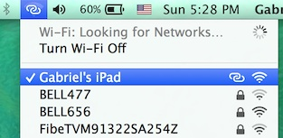 mac-os-wifi-hotspot
