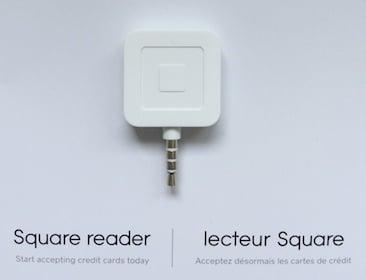 square-reader