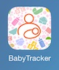 baby-tracker-icon