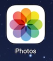 ipad-photos-app-icon