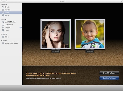 iphoto-faces-detection-mac