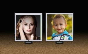 iphoto-faces-example