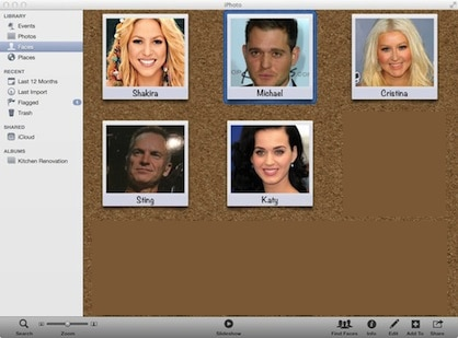 iphoto-faces-mac