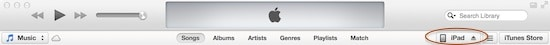 itunes-ipad-button