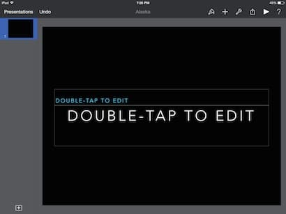 keynote-textbox-edit