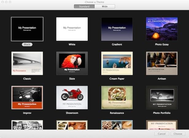 keynote_snapshot