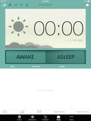 sprout-sleep-tracker