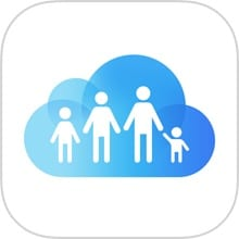 family-sharing-image