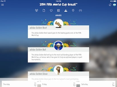 fifa-for-ipad-awards