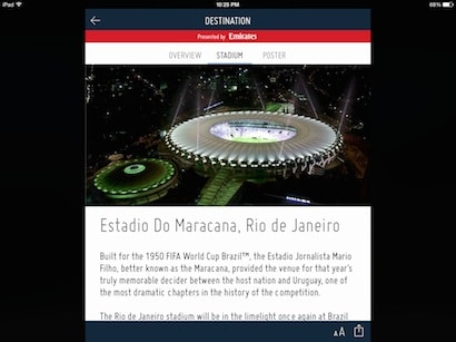 fifa-for-ipad-maracana-stadium