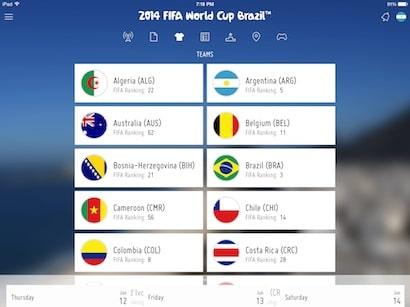 fifa-for-ipad-teams-profile
