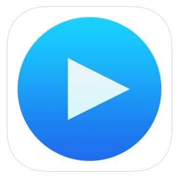 ipad remote app
