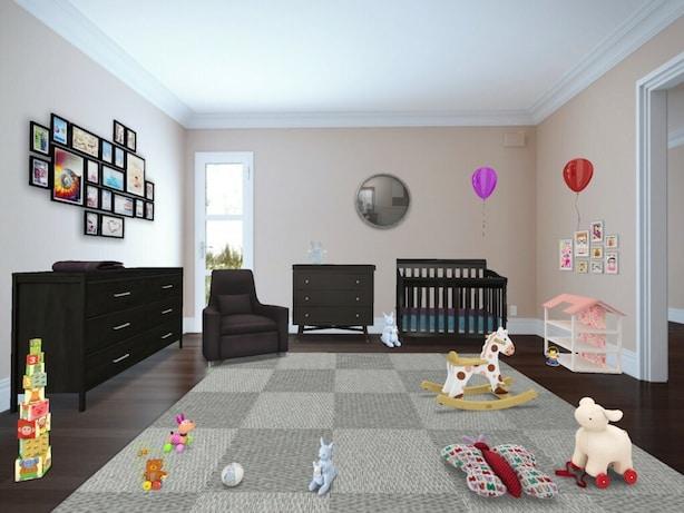 Interior design app for ipad smart ipad guide for Homestyler interior design review