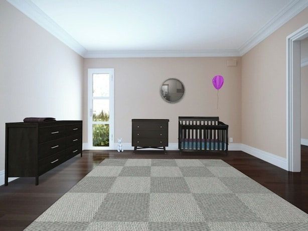 homestyler-baby-room