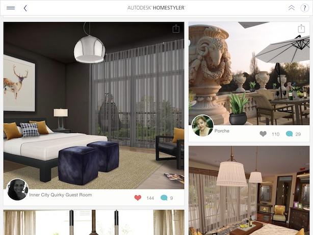 homestyler-design-stream