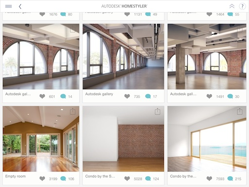 homestyler-empty-rooms-gallery