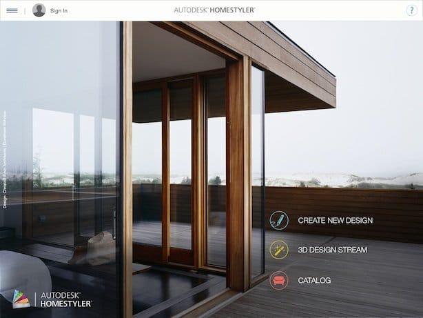 Interior Design App For Ipad Smart Ipad Guide