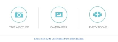 homestyler-picture-camera-roll-empty-rooms