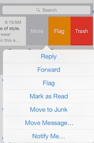 mail-ios8-more-submenu