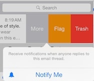 mail-ios8-notify-me