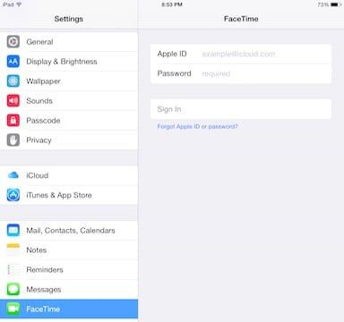 ipad-settings-facetime