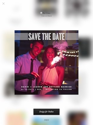 paperless-post-save-the-date