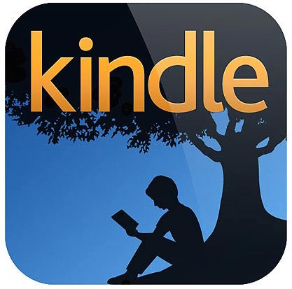 Tips for Reading with Kindle on iPad | Smart iPad Guide