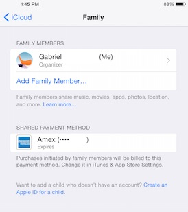 ipad-family-sharing-family-members
