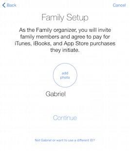 ipad-family-sharing-family-setup