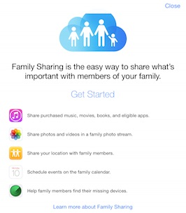 ipad-family-sharing-get-started