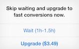 pdf-to-word-wait-or-upgrade
