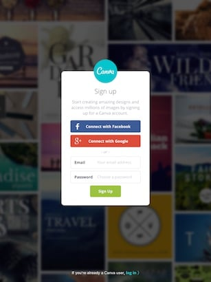 canva-sign-up